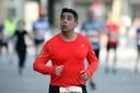 Hannover-Marathon4826.jpg