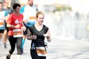 Hannover-Marathon4829.jpg