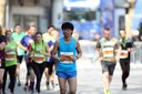 Hannover-Marathon4830.jpg