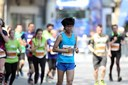 Hannover-Marathon4832.jpg