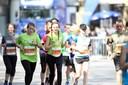 Hannover-Marathon4833.jpg