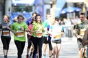 Hannover-Marathon4834.jpg