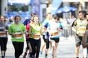 Hannover-Marathon4835.jpg