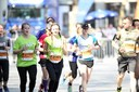 Hannover-Marathon4836.jpg