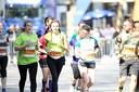 Hannover-Marathon4837.jpg
