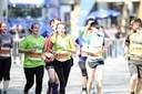 Hannover-Marathon4838.jpg