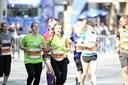 Hannover-Marathon4839.jpg