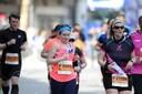Hannover-Marathon4842.jpg