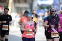 Hannover-Marathon4843.jpg