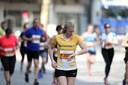 Hannover-Marathon4844.jpg