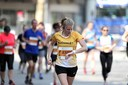 Hannover-Marathon4846.jpg