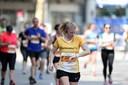 Hannover-Marathon4847.jpg