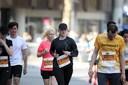 Hannover-Marathon4848.jpg