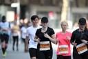 Hannover-Marathon4850.jpg