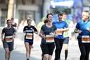 Hannover-Marathon4853.jpg