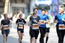 Hannover-Marathon4854.jpg