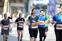 Hannover-Marathon4855.jpg