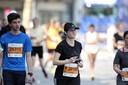 Hannover-Marathon4856.jpg