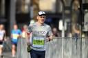 Hannover-Marathon0388.jpg