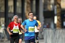 Hannover-Marathon0391.jpg