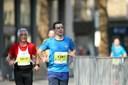 Hannover-Marathon0394.jpg