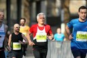 Hannover-Marathon0396.jpg