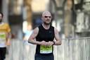 Hannover-Marathon0402.jpg