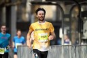 Hannover-Marathon0403.jpg