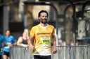 Hannover-Marathon0405.jpg