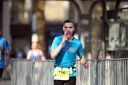 Hannover-Marathon0408.jpg