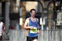 Hannover-Marathon0415.jpg