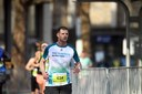 Hannover-Marathon0428.jpg