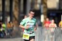 Hannover-Marathon0446.jpg