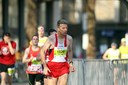 Hannover-Marathon0452.jpg