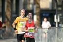 Hannover-Marathon0456.jpg