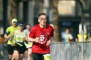 Hannover-Marathon0457.jpg