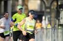 Hannover-Marathon0462.jpg