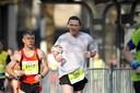Hannover-Marathon0468.jpg