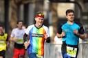 Hannover-Marathon0475.jpg