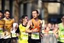 Hannover-Marathon0478.jpg
