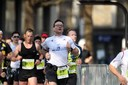 Hannover-Marathon0484.jpg