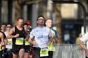 Hannover-Marathon0485.jpg