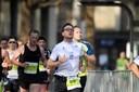 Hannover-Marathon0486.jpg