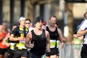 Hannover-Marathon0488.jpg