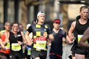 Hannover-Marathon0493.jpg