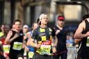 Hannover-Marathon0495.jpg