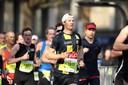 Hannover-Marathon0496.jpg
