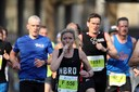 Hannover-Marathon0497.jpg