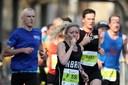 Hannover-Marathon0499.jpg