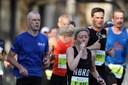 Hannover-Marathon0500.jpg